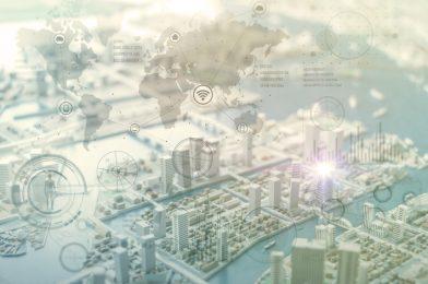 Aportes de los Sistemas de Información Geográfica (SIG) en los distintos sectores económicos